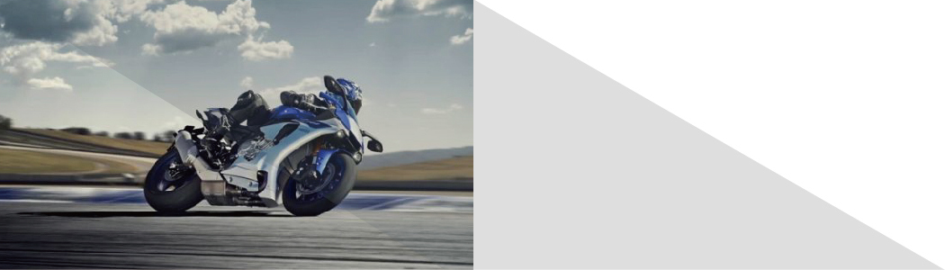 Motorrad vorne Bremsbel/äge hinten for KTM sx xc exc XCW sxf xcf 150 200 250 125 300 350 400 450 500 505 525 530 625 03-18 Color : Front